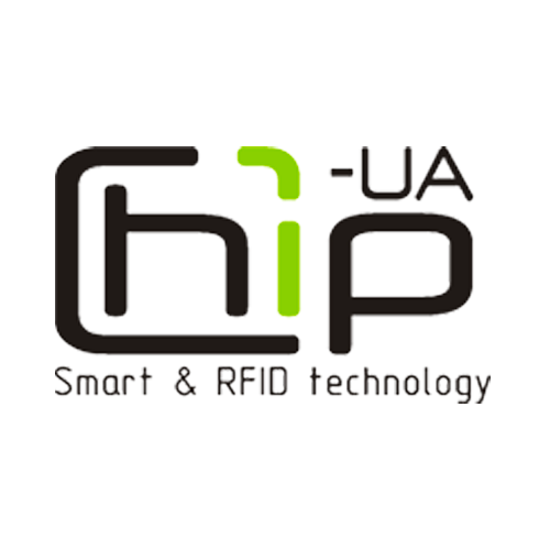 logo-chip-ua