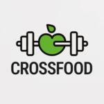 CrossFood