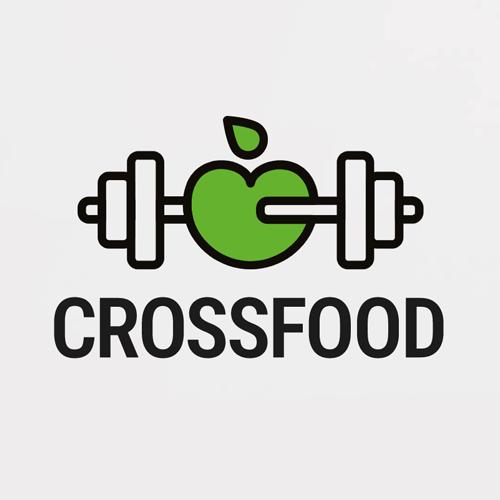 logo-crossfood-od-ua