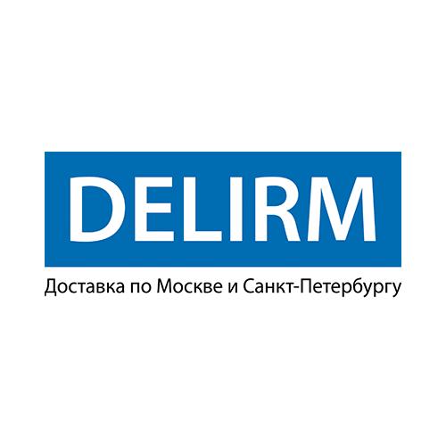 Проект: «DeliRM»