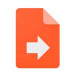 G-Apps-Script