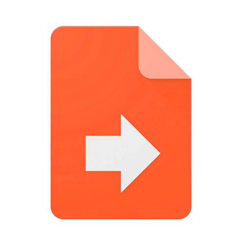 Блог: «G-Apps-Script.COM»