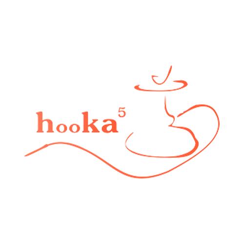 Проект: «Hooka5»