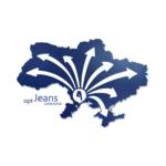 opt-Jeans-UA