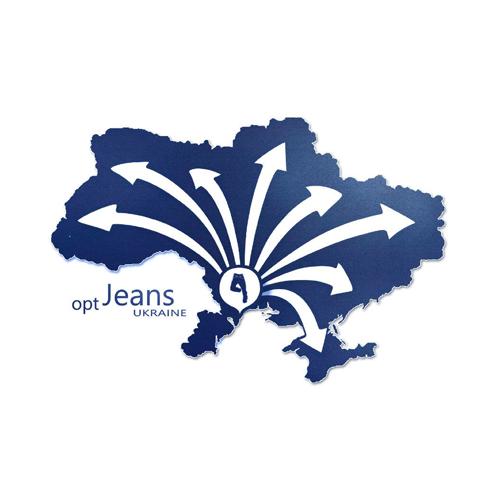 Проект: «opt-Jeans-UA»