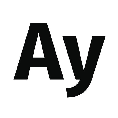 Проект: «Аутфинанс»