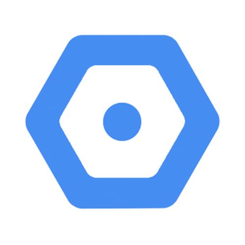 Проект: «Web-App от STOMAKS»